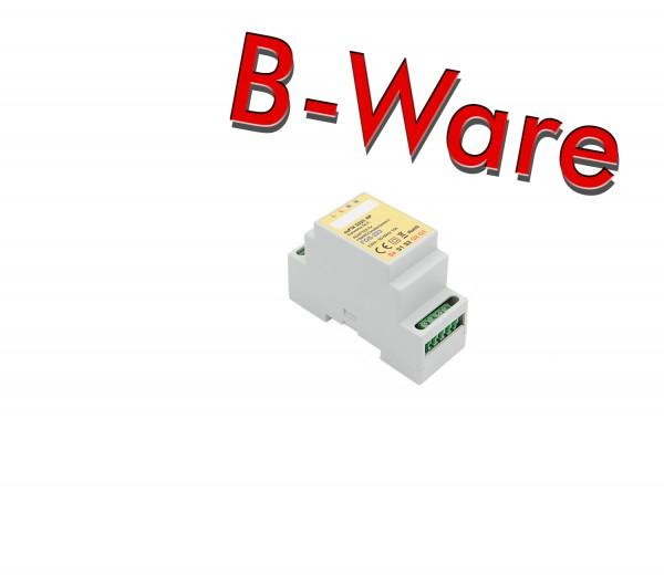Eutonomy - euFIX S223NP DIN adapter
