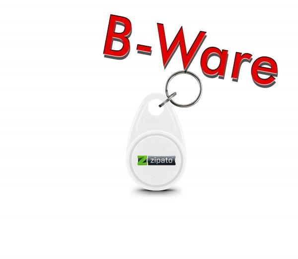 Zipato RFID Tag (White)