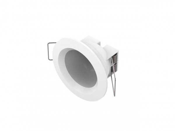 Philio Round Recessor for Philio Motion Sensor or Fibaro Motion Sensor