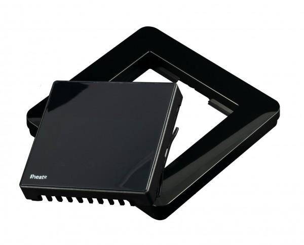 Heatit - Plastic Kit (frame + front) for Z-TRM2fx