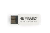 FIBARO Giveaway USB Stick 8GB