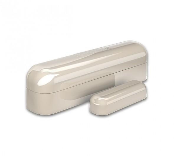 FIBARO Door- and Window Sensor beige