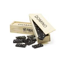 FIBARO Giveaway DOMINO