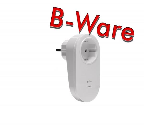 POPP Power Plug