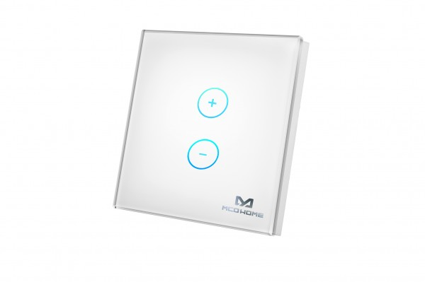 MCO Home Glass Touch Dimmer