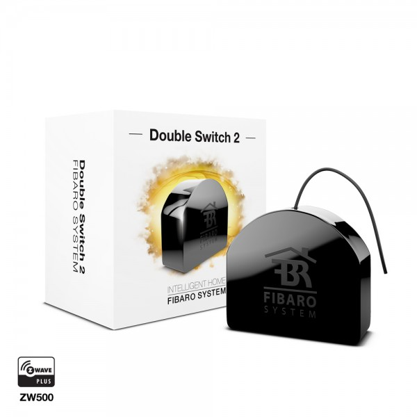 FIBARO_Double_Switch_2_-_2*1,5_kW