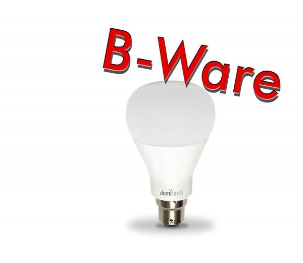Domitech ZBulb - Dimmable LED light (UK)