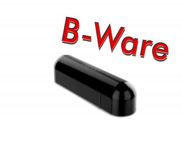 FIBARO Tür- und Fenstersensor Sensor 2