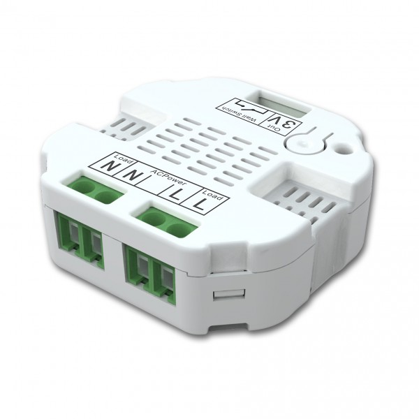 Aeotec Micro Dimmer with Metering Function