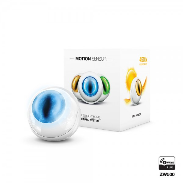 FIBARO_Motion_Sensor_(4-in-1_Multi_Sensor)_GEN_5