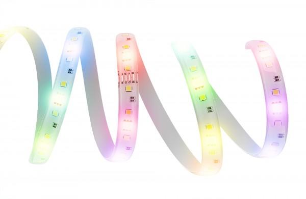 Aeotec LED Strip 2.4