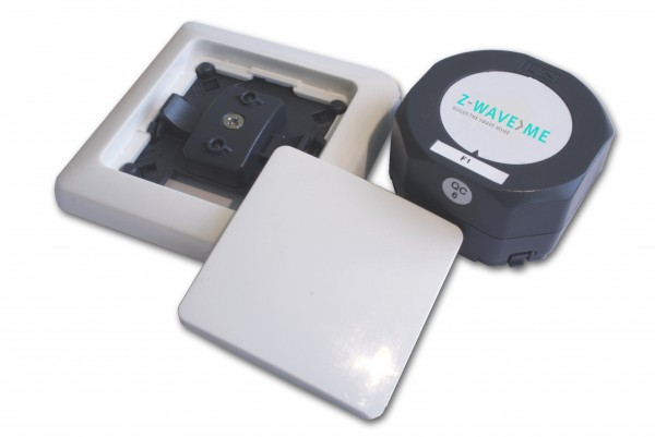 Z-Wave.Me Switch Insert Kit for Duwi EVERLUX