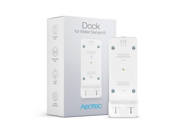 Aeotec Water Sensor Dock