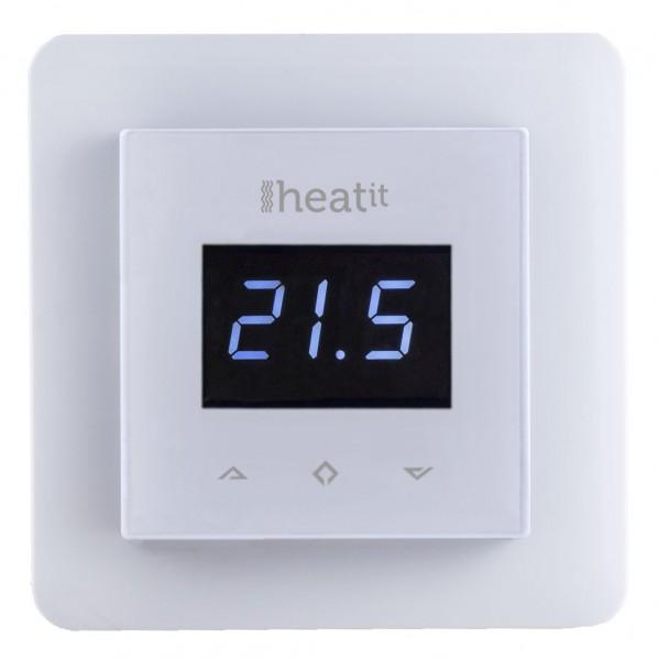 Heat-it Wall Thermostat