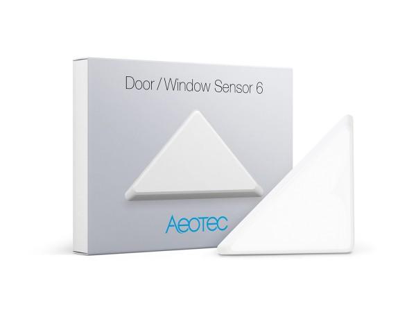 Aeotec Door/ Window Sensor 6