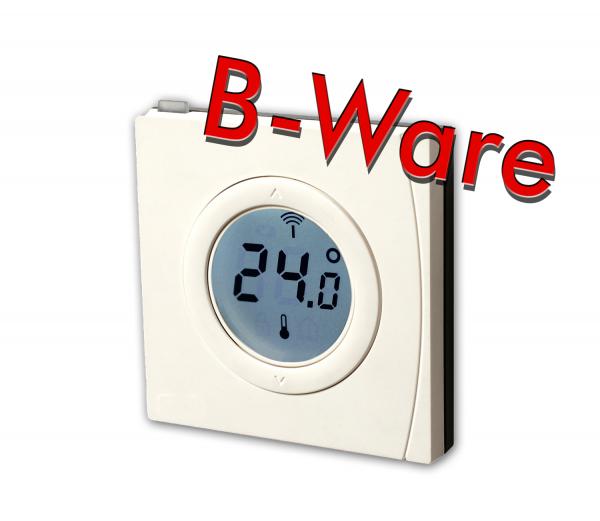 SCHWAIGER - Temperature Sensor