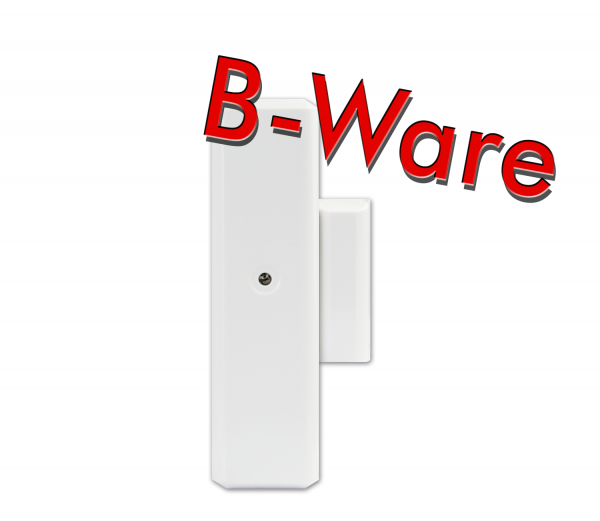 SCHWAIGER - Door and Window Sensor