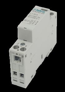 Qubino Smart Meter Accessory IKA232-20/230 V