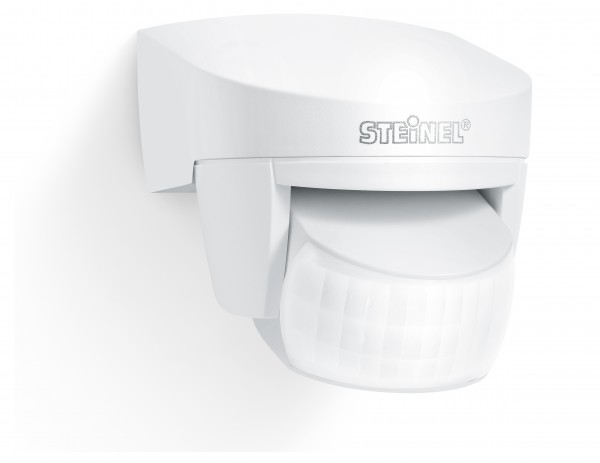 STEINEL IS 140-2 Motion Sensor