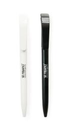 FIBARO Giveaway Pen