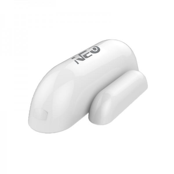 NEO Coolcam - Door/Window Sensor