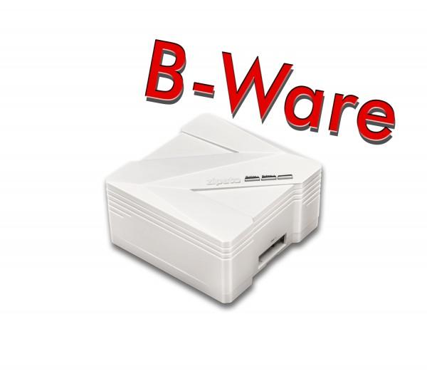Zipato Zipabox - Z-Wave & Zigbee