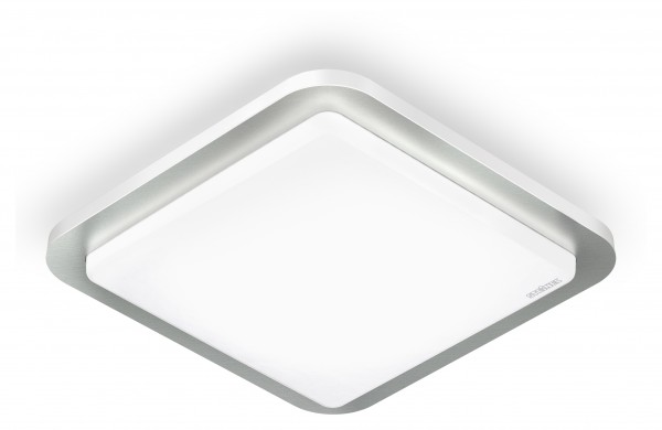 STEINEL RS LED D2 (Indoor light with LED)