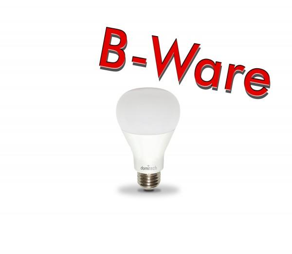 Domitech ZBulb - Dimmable LED light (E27)