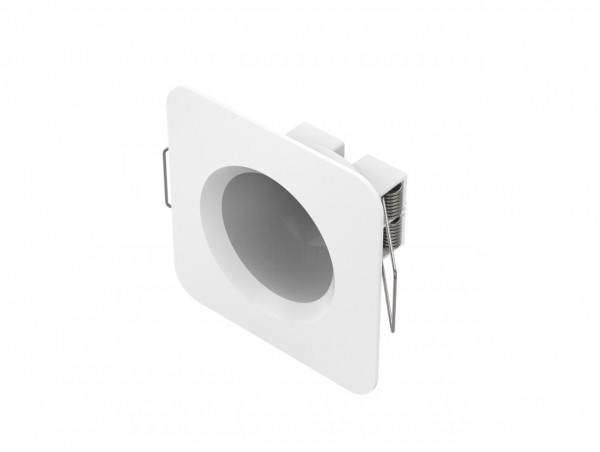 Philio Square Recessor for Philio Motion Sensor or Fibaro Motion Sensor