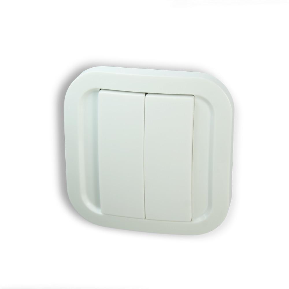 nodon wandschalter schalter lichtsteuerung artikel z wave europe shop. Black Bedroom Furniture Sets. Home Design Ideas
