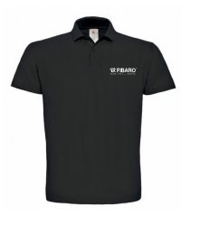 FIBARO Giveaway Polo Shirt