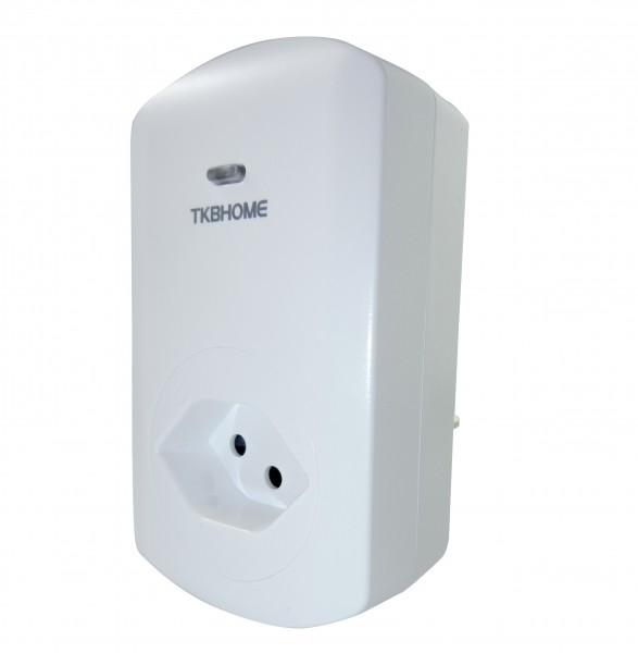 TKB Home Wall Plug Plug (Type J)
