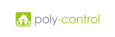 Poly-Control