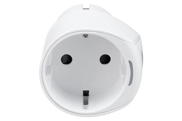 SmartThings Outlet Type F