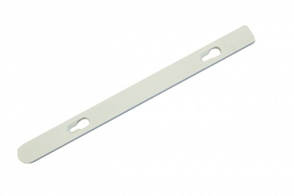 Sensative Mounting Plate for Strip