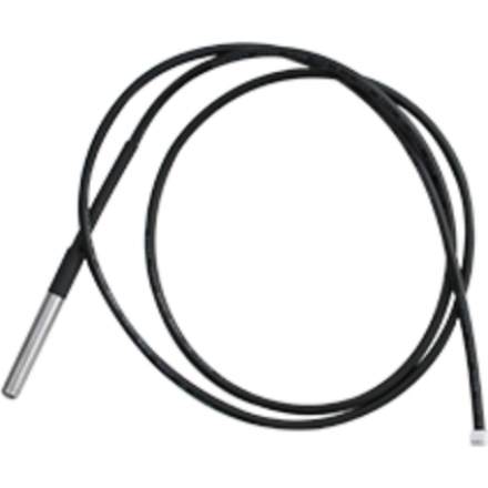 Qubino Temperature Sensor