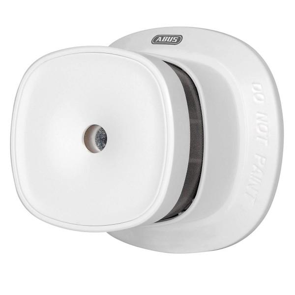 ABUS Z-Wave Smoke Sensor