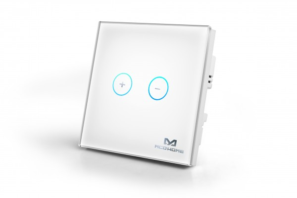 MCO Home Glass Touch Dimmer UK
