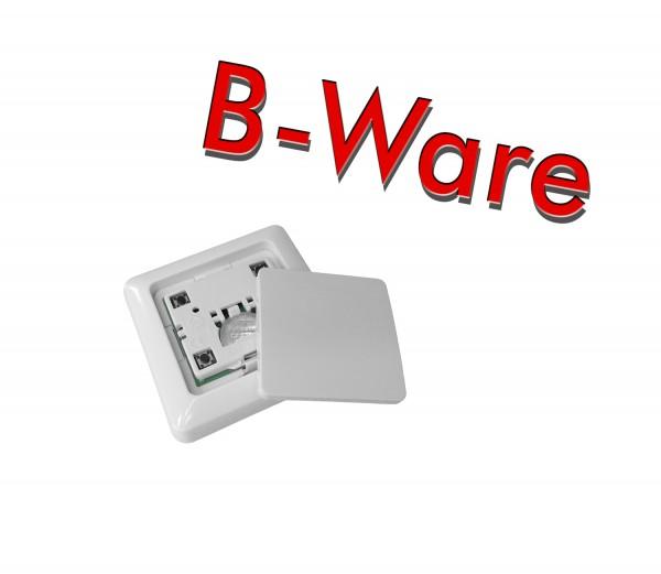 POPP Wall Controller 2