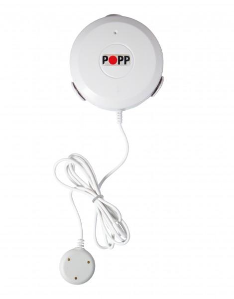 POPP Flood / Water Leakage Sensor