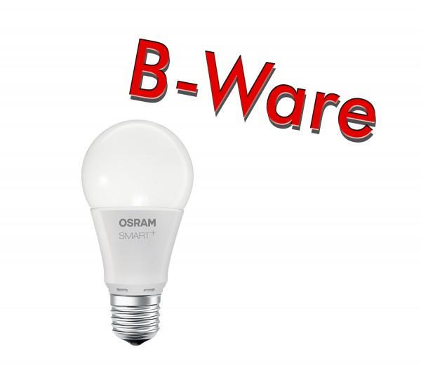 OSRAM Smart+ Classic E27 Multicolor ZigBee