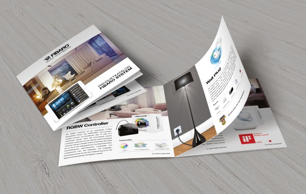 Fibaro_Product_catalogue_-_German