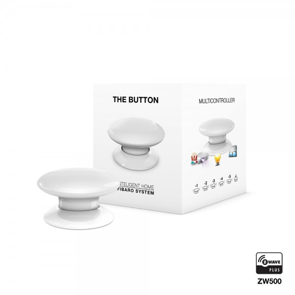 FIBARO_The_Button