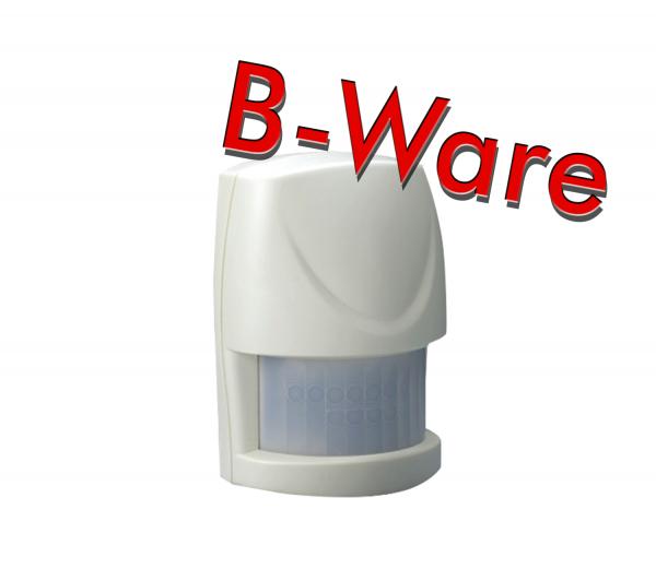Everspring Presence Detector for indoor use