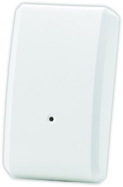 Vision Garage Door Detector