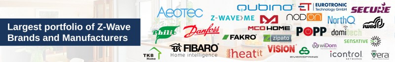 Head-Banner_StoreZWE_1_brands_EN_new_800