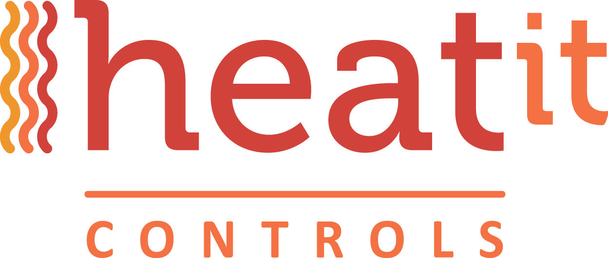 Heatit (Thermo-Floor)