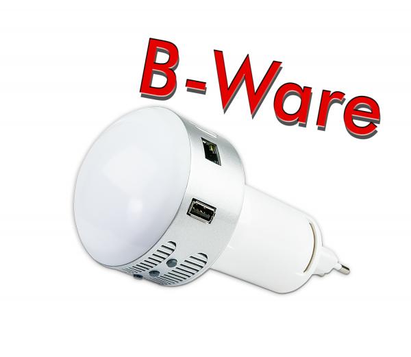 SCHWAIGER - Gateway Z-Wave and Zigbee Smart Home control center